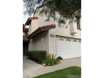 Address not provided Orange, CA MLS# IG19008146