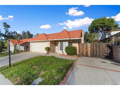Address not provided Corona, CA MLS# IG19008424