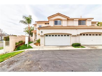 Address not provided Corona, CA MLS# IG19008429