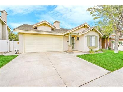 Address not provided Corona, CA MLS# IG19009603