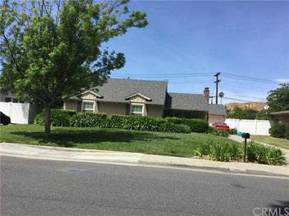 Address not provided Riverside, CA MLS# IG19009724