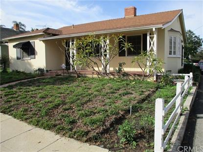 Address not provided Corona, CA MLS# IG19011814