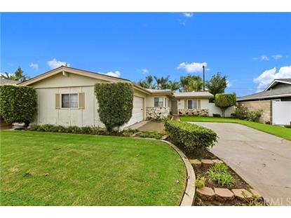 Address not provided Orange, CA MLS# IG19012818