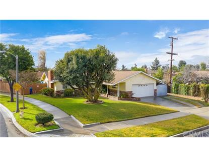 Address not provided Riverside, CA MLS# IG19013025