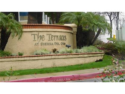 Address not provided Corona, CA MLS# IG19013145