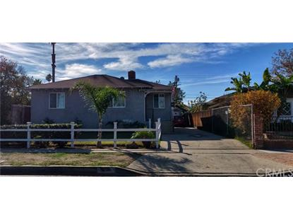 Address not provided Corona, CA MLS# IG19015213