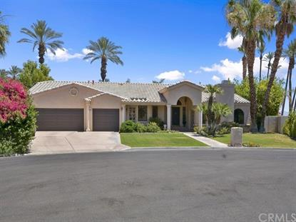 Address not provided Indian Wells, CA MLS# IG19156547
