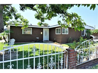 Address not provided Whittier, CA MLS# IG19168042