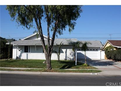 Address not provided Buena Park, CA MLS# IN18261198