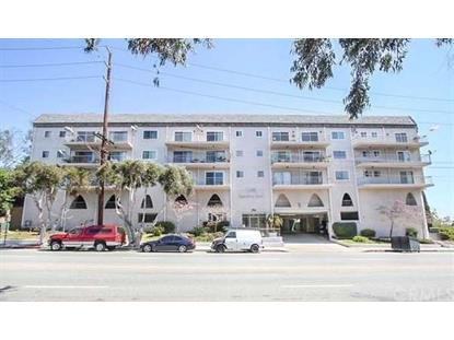Address not provided Redondo Beach, CA MLS# IN18291253