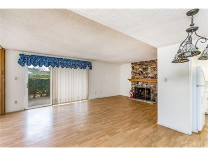 Address not provided Torrance, CA MLS# IN19013279