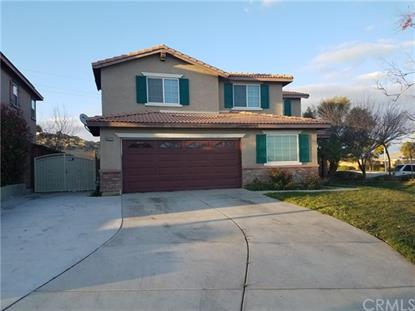 Address not provided Lake Elsinore, CA MLS# IV18070634
