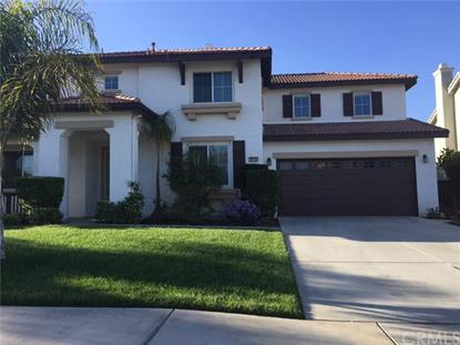 Address not provided Menifee, CA MLS# IV18130881