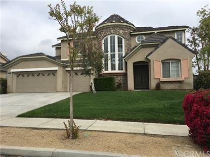 Address not provided Riverside, CA MLS# IV18131583