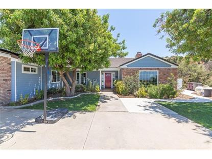 Address not provided Temecula, CA MLS# IV18146814