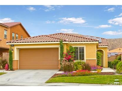 Address not provided Lake Elsinore, CA MLS# IV18165730