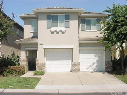 Address not provided Chino, CA MLS# IV18171706