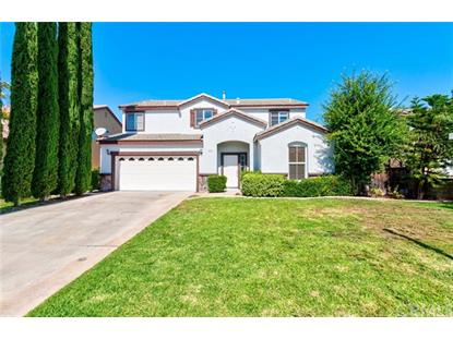 Address not provided Riverside, CA MLS# IV18180477