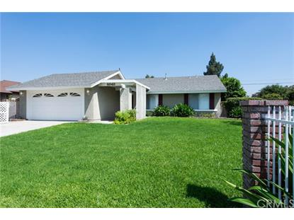 Address not provided Riverside, CA MLS# IV18215125