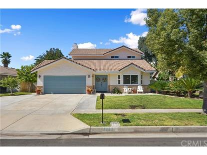 Address not provided Redlands, CA MLS# IV18252706