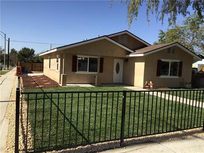 Address not provided Redlands, CA MLS# IV18270103