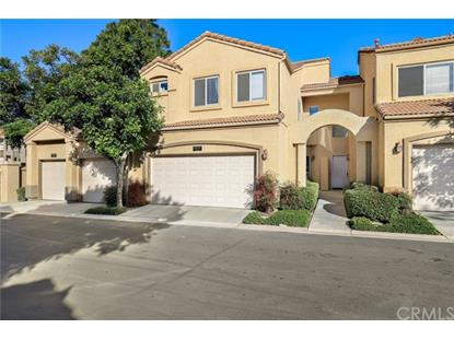 Address not provided Corona, CA MLS# IV18287506