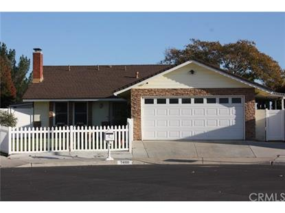 Address not provided Riverside, CA MLS# IV18288657