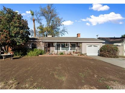 Address not provided Riverside, CA MLS# IV18288741