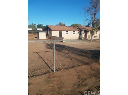 Address not provided Riverside, CA MLS# IV18289323
