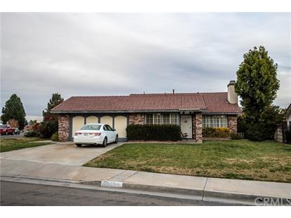 Address not provided Riverside, CA MLS# IV18289360