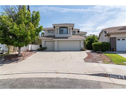 Address not provided Temecula, CA MLS# IV18289520