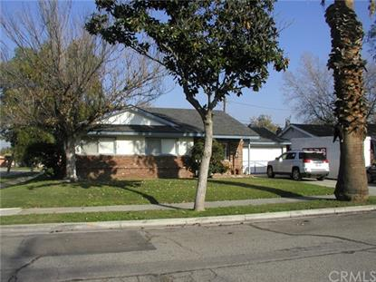 Address not provided Riverside, CA MLS# IV18290415