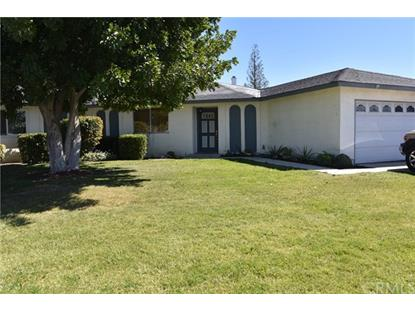 Address not provided Redlands, CA MLS# IV18296970
