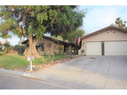 Address not provided Mira Loma, CA MLS# IV19003767