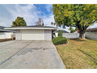 Address not provided Riverside, CA MLS# IV19009896
