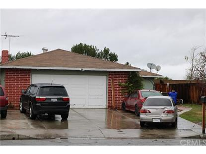 Address not provided Riverside, CA MLS# IV19012052