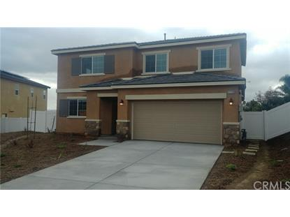 Address not provided Riverside, CA MLS# IV19013716
