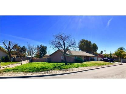 Address not provided Mira Loma, CA MLS# IV19014483