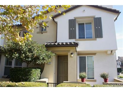 Address not provided Mira Loma, CA MLS# IV19014814