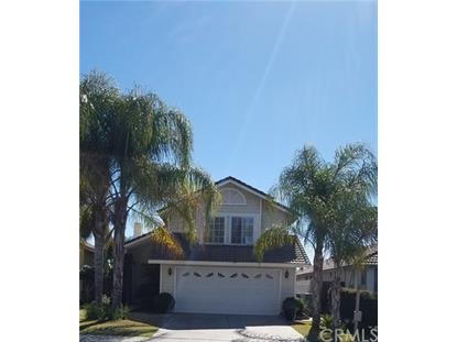 Address not provided Moreno Valley, CA MLS# IV19028126