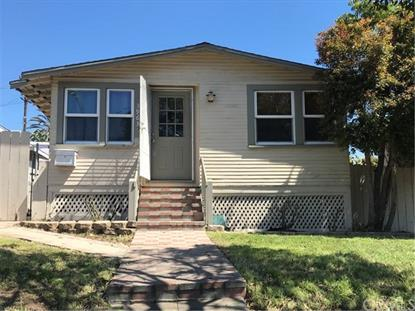 Address not provided San Diego, CA MLS# IV19056335