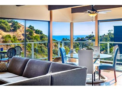 Address not provided Laguna Beach, CA MLS# LG18213515