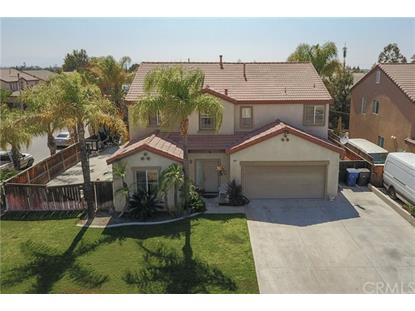 Address not provided Riverside, CA MLS# LG18213558