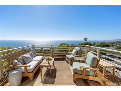 Address not provided Laguna Beach, CA MLS# LG18215434