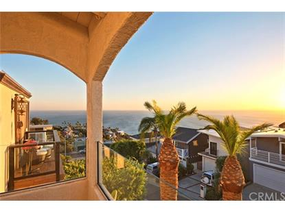 Address not provided Laguna Beach, CA MLS# LG18254384