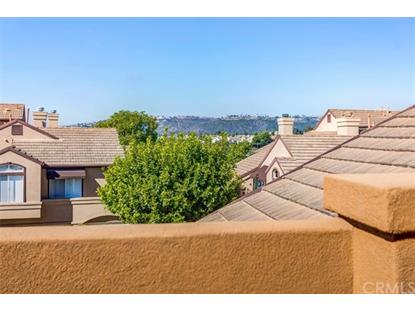 Address not provided Dana Point, CA MLS# LG18263672