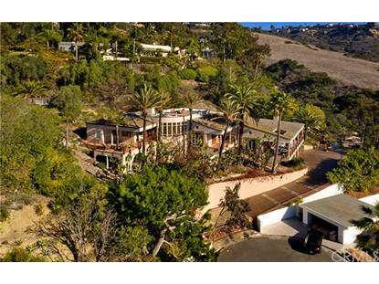 Address not provided Laguna Beach, CA MLS# LG18281679