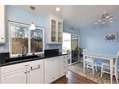 Address not provided Lake Forest, CA MLS# LG18295040