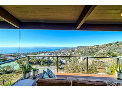 Address not provided Laguna Beach, CA MLS# LG18295945
