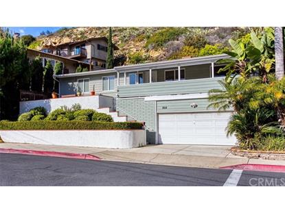 Address not provided Laguna Beach, CA MLS# LG19001008